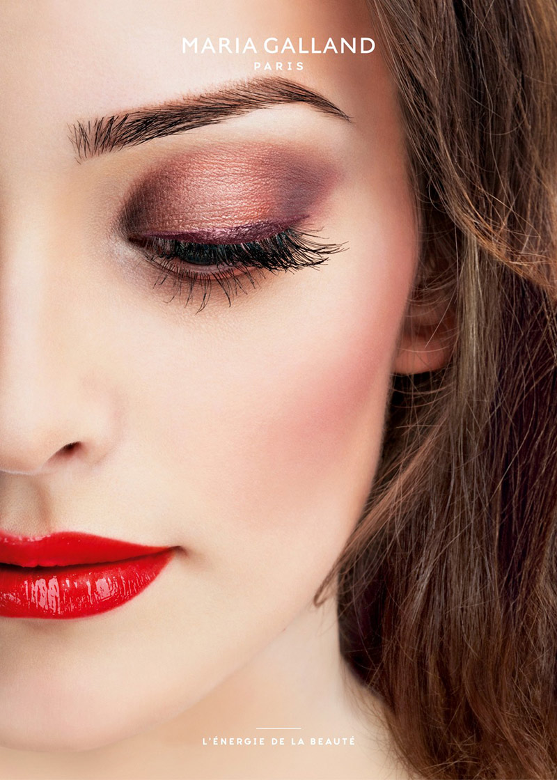Schminkbild_Make-up