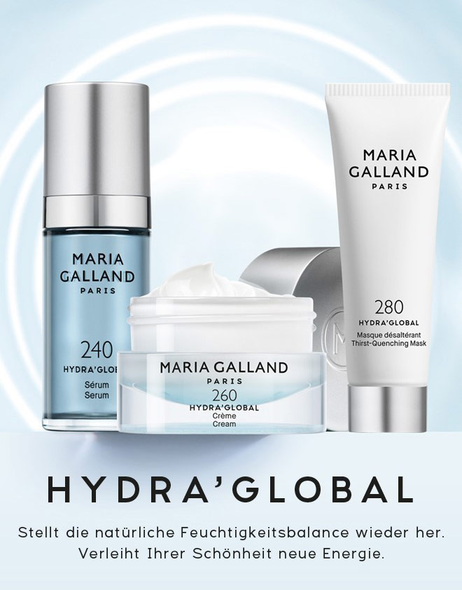 set-hydra-global