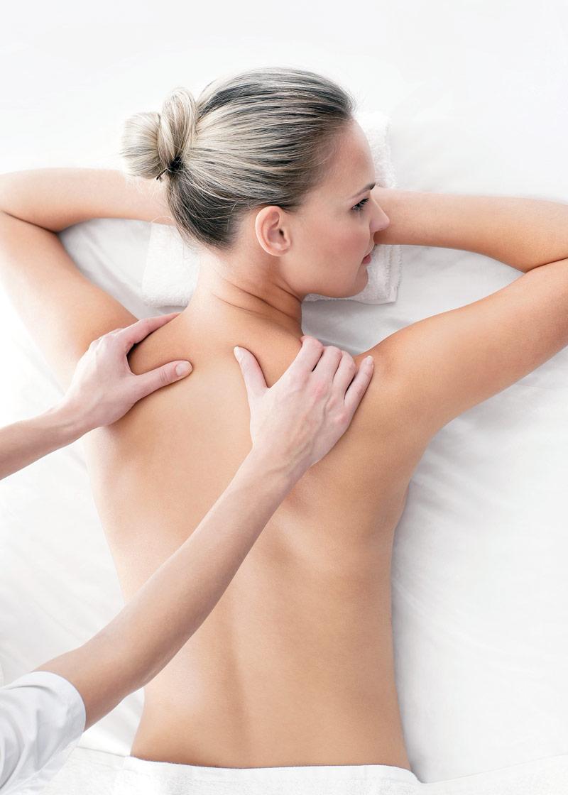 behandlung-massagen