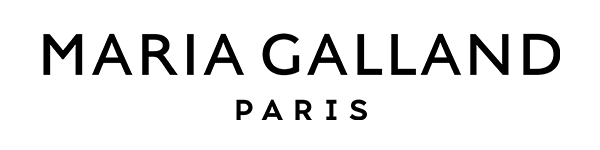 MG-logo_trans