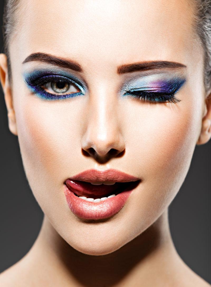 img-dekorative-kosmetik
